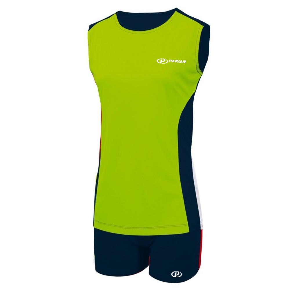 로고 디자인 민소매 배구 유니폼/단순 무지 배구 최고 품질 남자 배구 유니폼