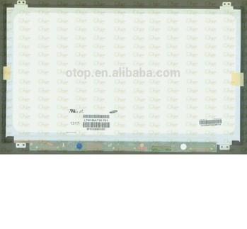 LTN156AT30-T01